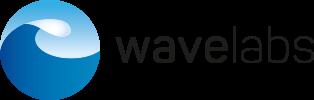 Wavelabselisa